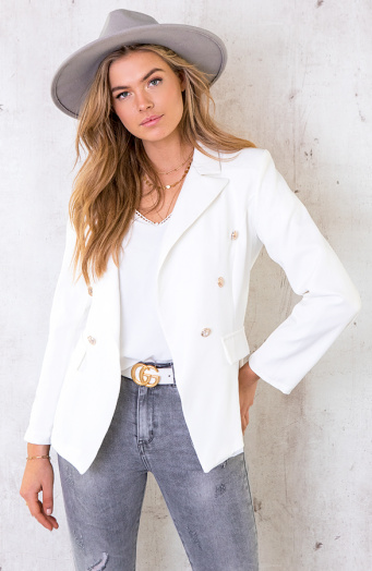 Button-Blazer-Offwhite-6