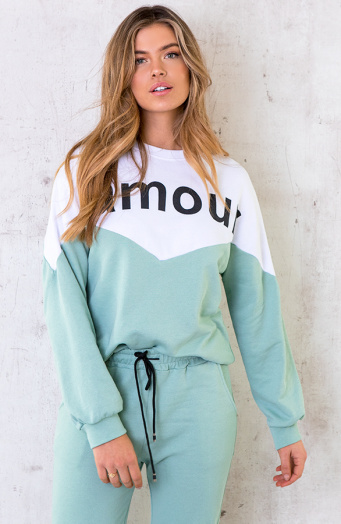 Comfy-Sweater-Amour-Mint-5
