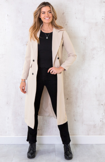 Ultra-Long-Coat-Beige-6