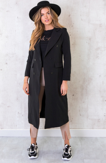 Ultra-Long-Coat-Zwart-3