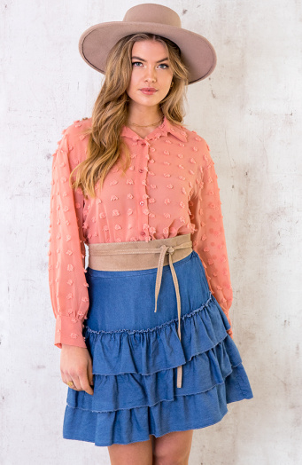 Denim-Rok-Ruches-6