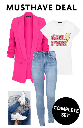 Musthave-Deal-Fashion-Look-2