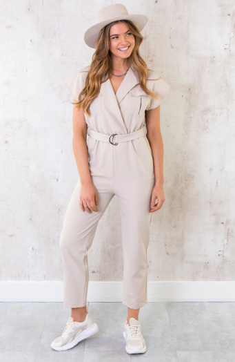 Pocket-Jumpsuit-Beige-2