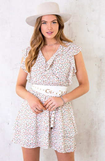 Ruffle-Floral-Dress-Wit-3