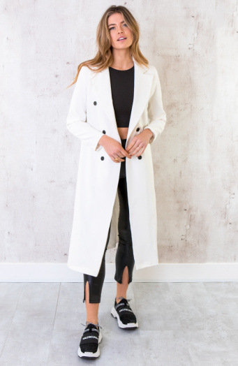 Ultra-Long-Coat-Offwhite-4