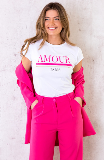 Amour-Top-Fuchsia-2