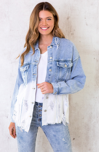 Denim-Jacket-Ombre-Bleached-2