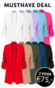 Musthave-Deal-Blazers-Limited