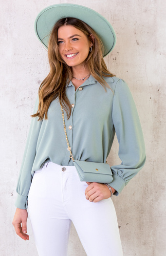 Musthave-Deal-Blouse-Mini-Bag-Mint-5