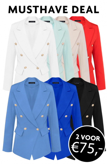 Musthave-Deal-Button-Blazers