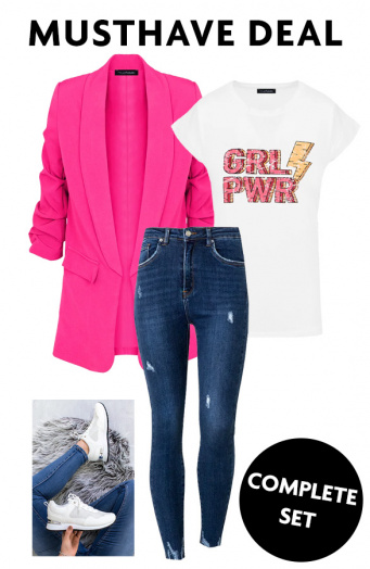 Musthave-Deal-Fashion-Look-1