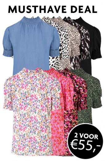 Musthave-Deal-Print-Col-Tops