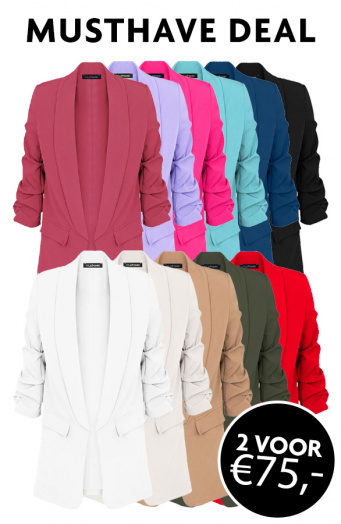 Musthave-Deal-Blazers-Limited1