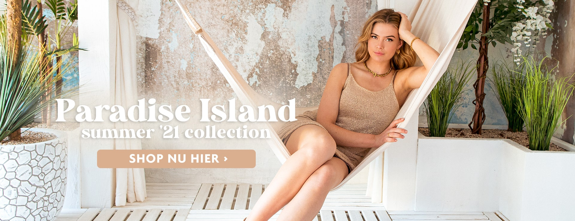 paradise-island-collection