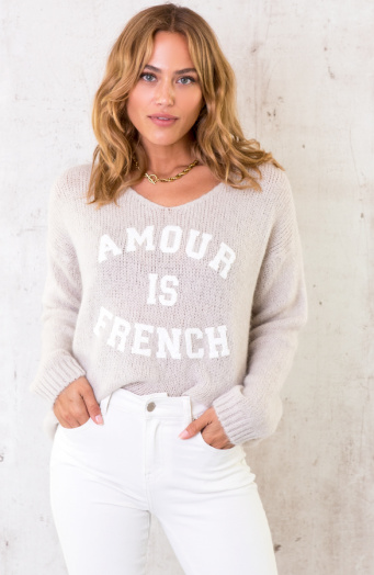 Amour-is-French-Trui-Beige-4