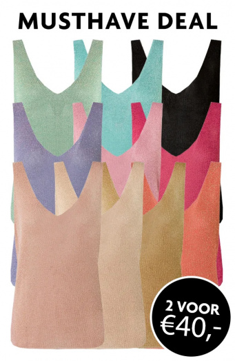Musthave-Deal-Lurex-Tops-3