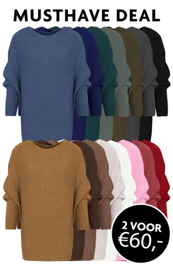 Musthave-Deal-Oversized-Soft-4