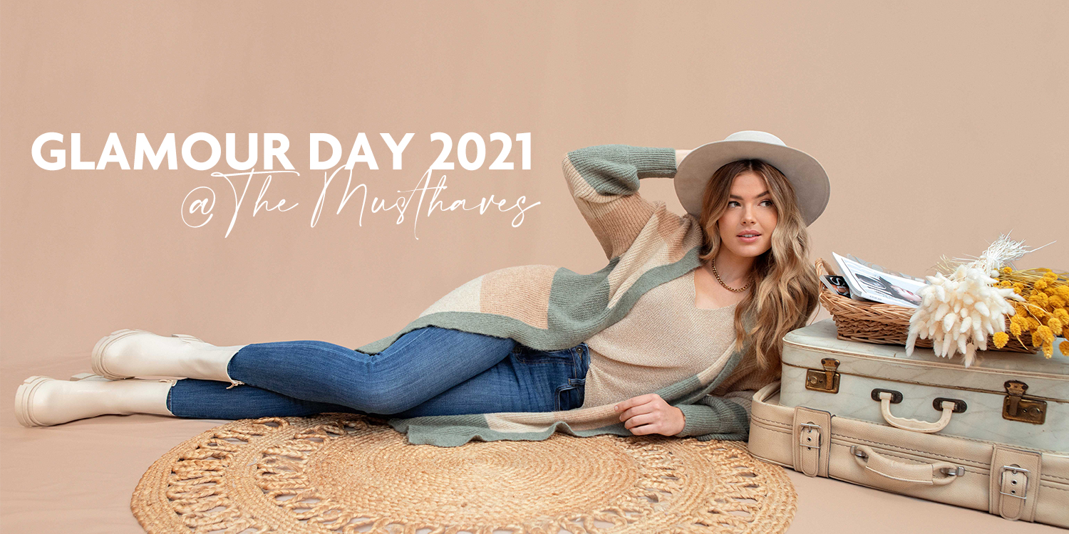 National-Glamour-day-2020-10-korting-op-alles