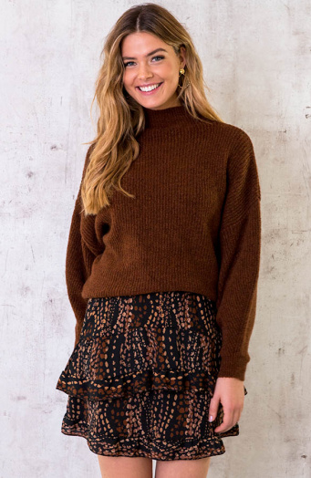 Knitted-Sweater-Cognac-5