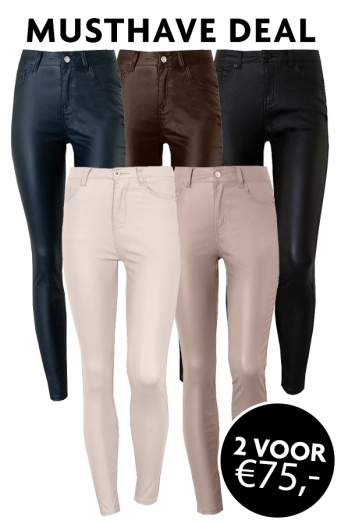 Musthave-Deal-Coating-Jeans